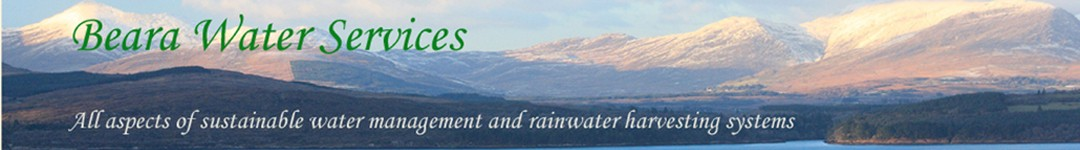 Beara Water Services